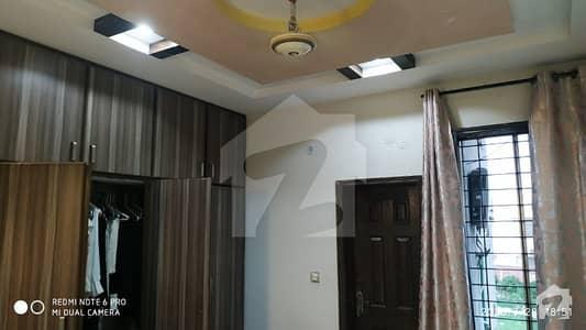پنجاب سمال انڈسٹریز کالونی لاہور میں 3 کمروں کا 7 مرلہ بالائی پورشن 26 ہزار میں کرایہ پر دستیاب ہے۔
