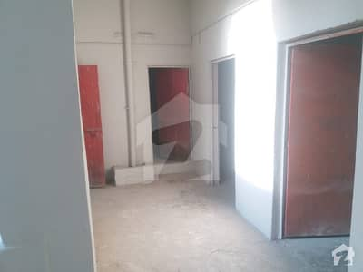 80 Sq Yd House Is Available For Sale