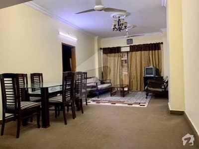 Rex Center Apartment For Sale
