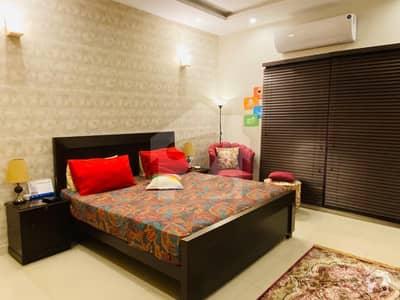 کینال گارڈن لاہور میں 3 کمروں کا 5 مرلہ مکان 40 ہزار میں کرایہ پر دستیاب ہے۔