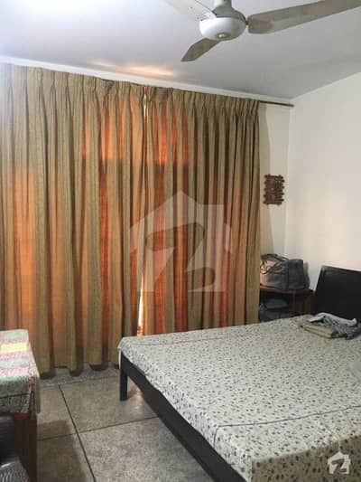 New Officers Colony 10 Marla Well Maintain House For/sale 5 Beds