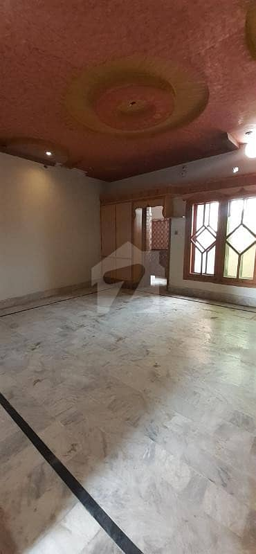 4 Storey House Available For Sale Near To Daewoo Bus Stand