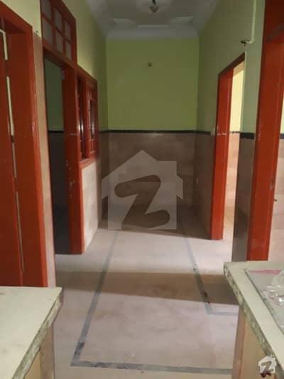 قیوم آباد ۔ بی ایریا قیوم آباد کراچی میں 3 کمروں کا 3 مرلہ فلیٹ 15 ہزار میں کرایہ پر دستیاب ہے۔