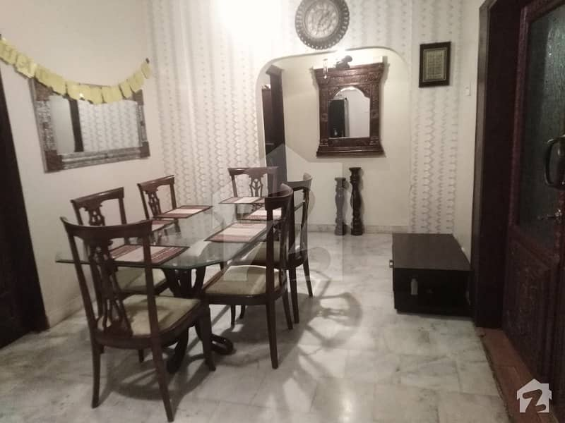 Galaxy Comforts Apartment For Sale