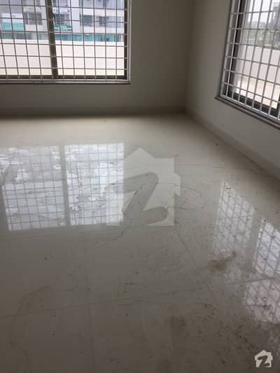 Newly Constructed Flat For Rent