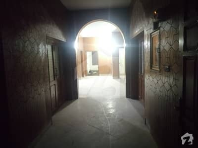 1 Kanal Full House With Basement For Rent Near To Expo Center
