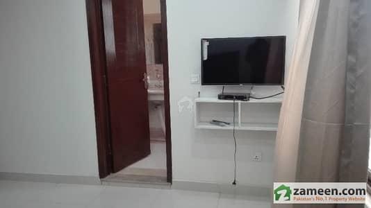 بحریہ ٹاؤن سیکٹر سی بحریہ ٹاؤن لاہور میں 1 کمرے کا 2 مرلہ فلیٹ 35 ہزار میں کرایہ پر دستیاب ہے۔