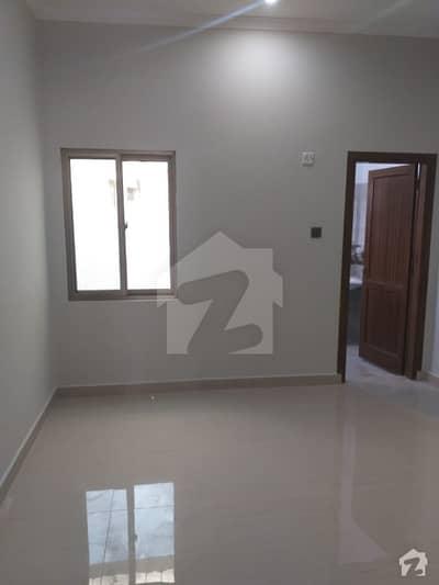 ورسک روڈ پشاور میں 6 کمروں کا 5 مرلہ مکان 1.35 کروڑ میں برائے فروخت۔