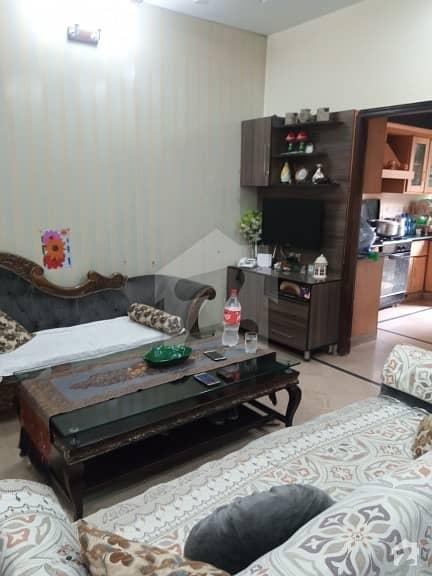 آڈٹ اینڈ اکاؤنٹس فیز 1 آڈٹ اینڈ اکاؤنٹس ہاؤسنگ سوسائٹی لاہور میں 3 کمروں کا 4 مرلہ مکان 80 لاکھ میں برائے فروخت۔