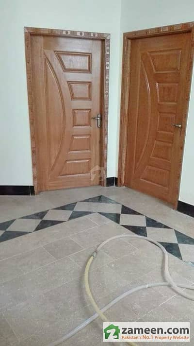 4. 5 Marla House For Sale In Ali Pur