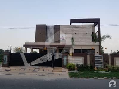 1 Kanal Brand New House