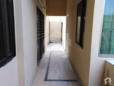 Best Option For Students First Floor Flat For Rent In Architect