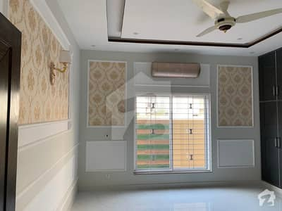 1 Kanal House Available For Rent In Johar Town Block F2