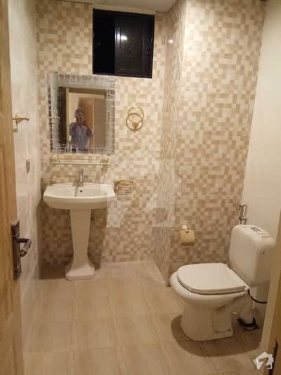 One Bed Flat For Sale At Dha Phase 2 Islamabad