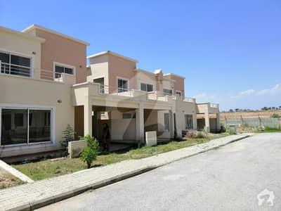 ڈی ایچ اے ہومز ڈی ایچ اے ویلی ڈی ایچ اے ڈیفینس اسلام آباد میں 3 کمروں کا 8 مرلہ مکان 80 لاکھ میں برائے فروخت۔