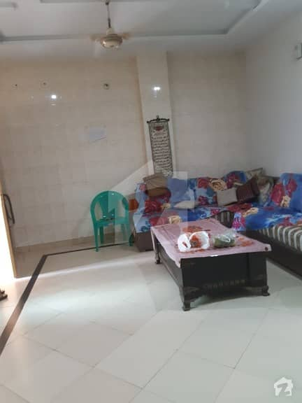 5 Marla New Type Upper Portion For Rent In Township Near College Road
