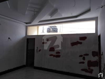 ریونیو ہاؤسنگ سوسائٹی قاسم آباد حیدر آباد میں 7 کمروں کا 10 مرلہ مکان 3 کروڑ میں برائے فروخت۔