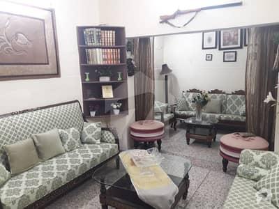 5 Marla Corner Triple Storey House For Sale