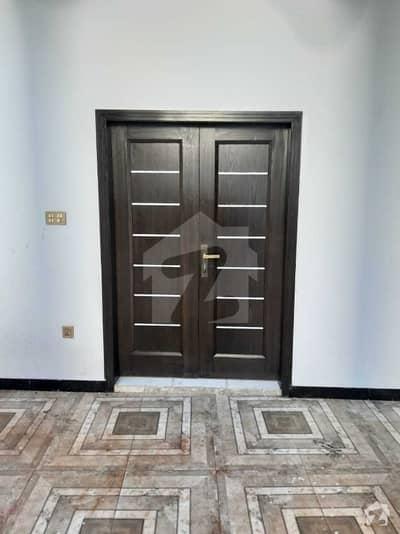 پتریاٹہ نیو مری مری میں 2 کمروں کا 8 مرلہ مکان 82 لاکھ میں برائے فروخت۔