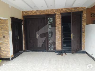 8 Marla New Double Storey House For Sale