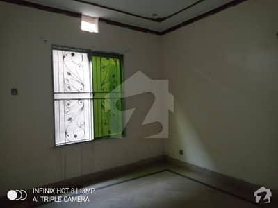 لال پل مغلپورہ لاہور میں 2 کمروں کا 5 مرلہ بالائی پورشن 16 ہزار میں کرایہ پر دستیاب ہے۔