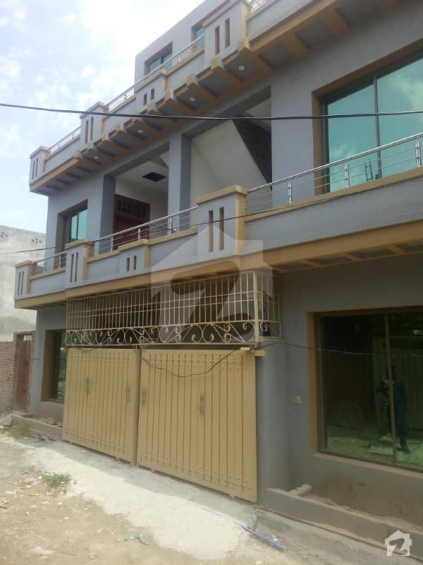 House For Sale In Range Road