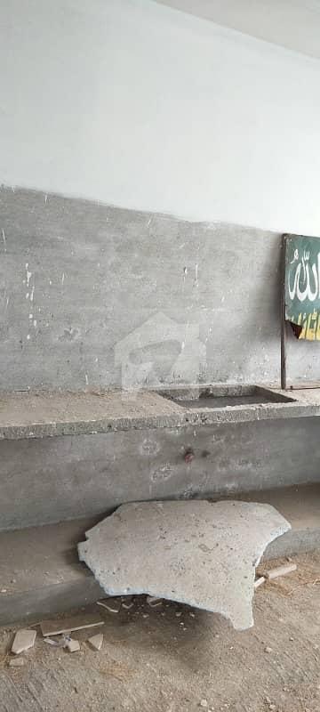 ایڈن آچرڈ فیصل آباد میں 3 کمروں کا 5 مرلہ مکان 70 لاکھ میں برائے فروخت۔