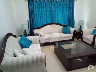 بحریہ ٹاؤن فیز 7 بحریہ ٹاؤن راولپنڈی راولپنڈی میں 1 کمرے کا 2 مرلہ فلیٹ 30 ہزار میں کرایہ پر دستیاب ہے۔
