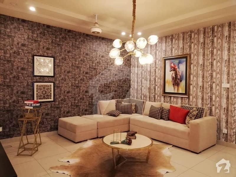 بحریہ ٹاؤن فیز 4 بحریہ ٹاؤن راولپنڈی راولپنڈی میں 1 کمرے کا 4 مرلہ فلیٹ 50 ہزار میں کرایہ پر دستیاب ہے۔