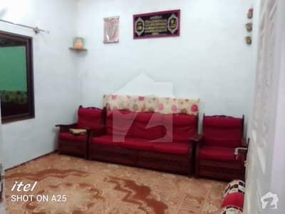 نلوچی گوجرہ مظفر آباد میں 2 کمروں کا 5 مرلہ مکان 85 لاکھ میں برائے فروخت۔