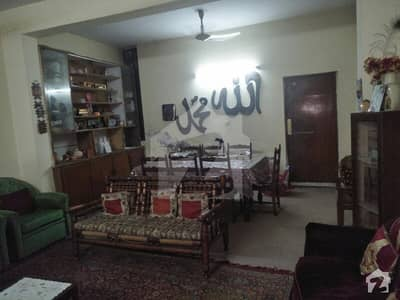 House For Sale In Model Town Link Road Punjab Society