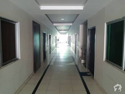 2 Bedroom Apartment Available For Rent Sector H-13 Islamabad Opposite Nust University
