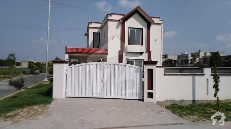 لیک سٹی ۔ سیکٹرایم ۔ 7 لیک سٹی رائیونڈ روڈ لاہور میں 3 کمروں کا 11 مرلہ مکان 1.65 کروڑ میں برائے فروخت۔