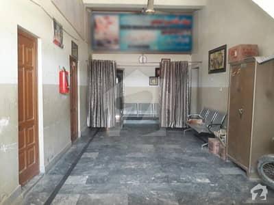 مانکا کینال روڈ ڈیرہ غازی خان میں 4 کمروں کا 3 مرلہ فلیٹ 15 لاکھ میں برائے فروخت۔
