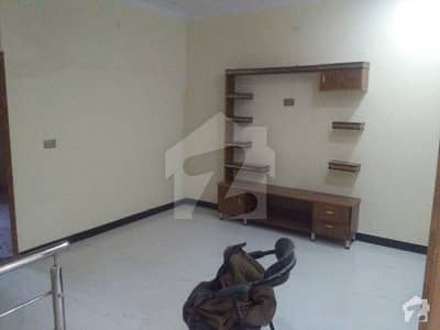 5 Marla Lower Portion Available For Rent In Shadab Garden Housing Society Lahore