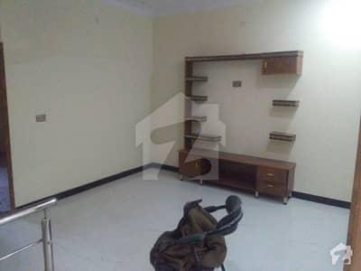 شاداب گارڈن لاہور میں 2 کمروں کا 5 مرلہ زیریں پورشن 19 ہزار میں کرایہ پر دستیاب ہے۔