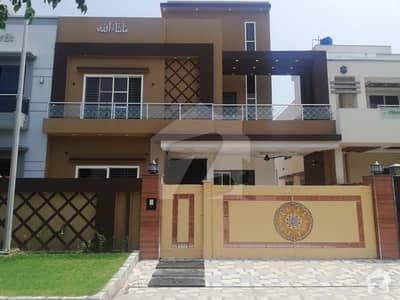 Brand New House For Sale In Citi Housing Ext Block