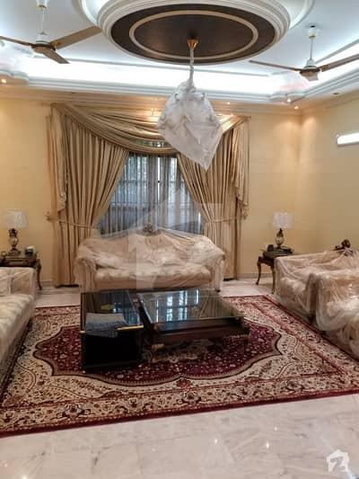 زمزمہ کراچی میں 5 کمروں کا 18 مرلہ مکان 9 کروڑ میں برائے فروخت۔