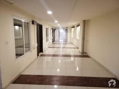 اسلام آباد ایکسپریس وے اسلام آباد میں 1 کمرے کا 2 مرلہ فلیٹ 18 ہزار میں کرایہ پر دستیاب ہے۔