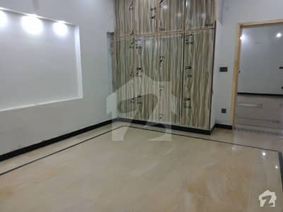 10 Marla Brand New Lower Portion Available For Rent In Venus Housing Society Lahore