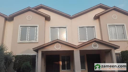 6 Marla Bahria Houses For Rent In Bahria Town Lahore