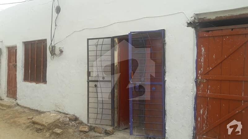 فیصل آباد روڈ سرگودھا میں 4 کمروں کا 6 مرلہ مکان 13 ہزار میں کرایہ پر دستیاب ہے۔