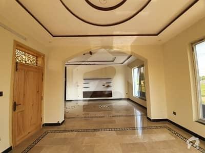 رائل ہومز لہتاراڑ روڈ اسلام آباد میں 5 کمروں کا 10 مرلہ مکان 2 کروڑ میں برائے فروخت۔