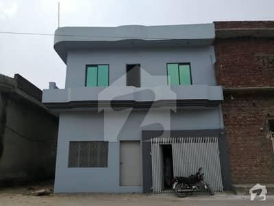 Mane Gt Road Awan Chowk Gujranwala House For Sale