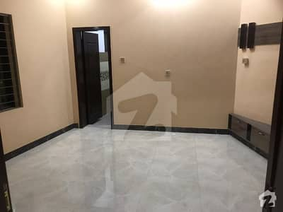 3 Marla Flat For Rent In Military Account College Road Lahor