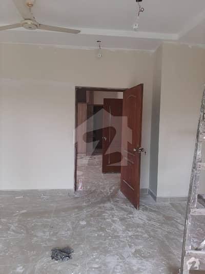 عسکری 10 - سیکٹر اے عسکری 10 عسکری لاہور میں 5 کمروں کا 1 کنال مکان 1.25 لاکھ میں کرایہ پر دستیاب ہے۔
