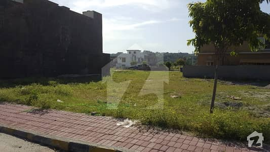 Over seas3 Height Location Plot 930 back open with some xtra land