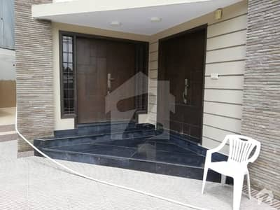 200 Sq Yard Brand New Townhouse For Sale In Hill Park Karachi
