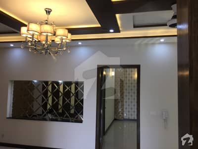 10 Marla Solid Owner Build Used House Available For Sale In Dha Phase 8 Park View