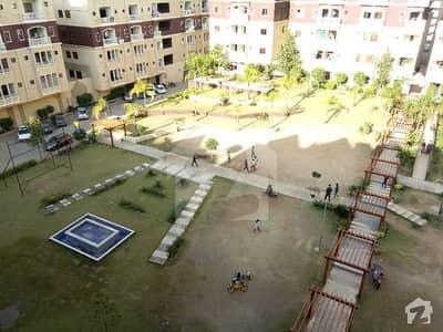 ڈیفنس ریزیڈینسی ڈی ایچ اے ڈیفینس فیز 2 ڈی ایچ اے ڈیفینس اسلام آباد میں 1 کمرے کا 3 مرلہ فلیٹ 30 لاکھ میں برائے فروخت۔